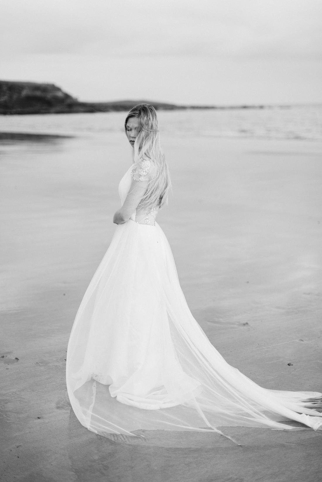 Bridal editorial  29