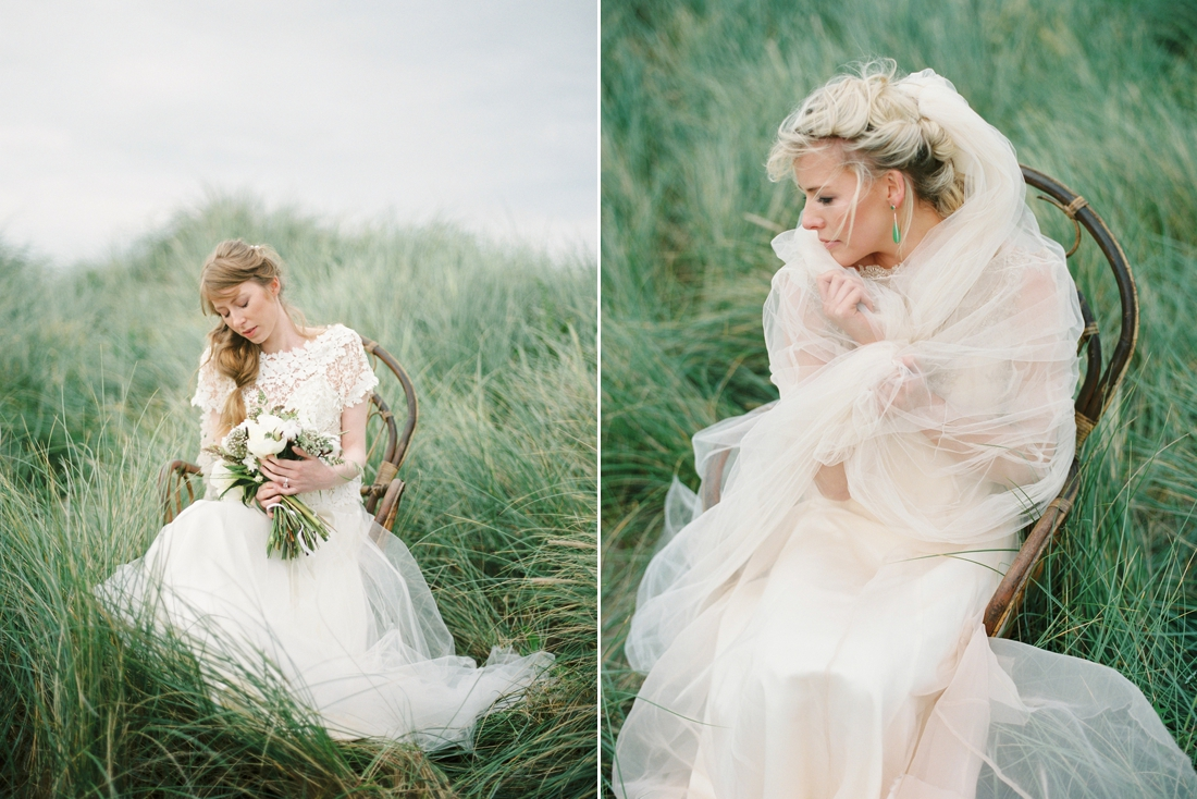 Bridal editorial  32
