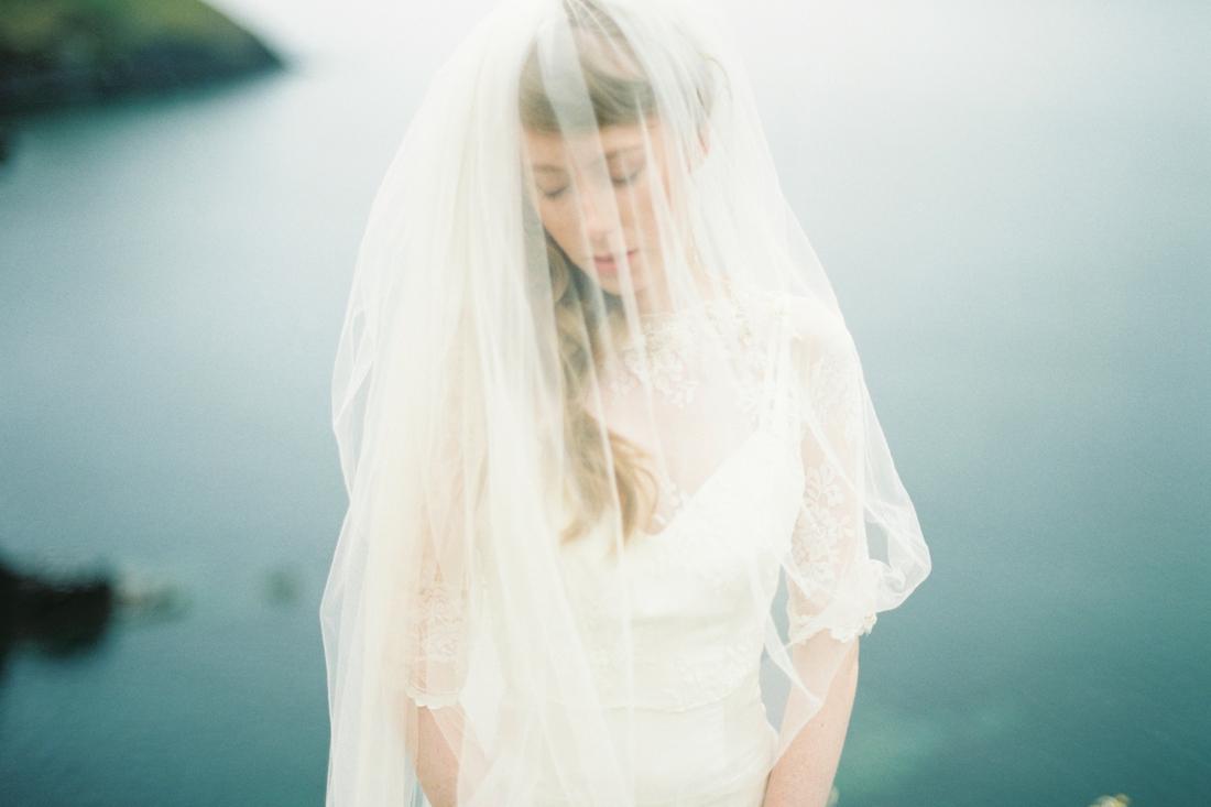 Bridal editorial  36