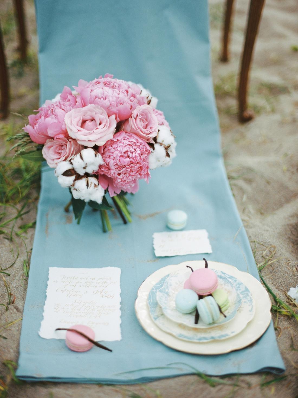Bridal editorial  6