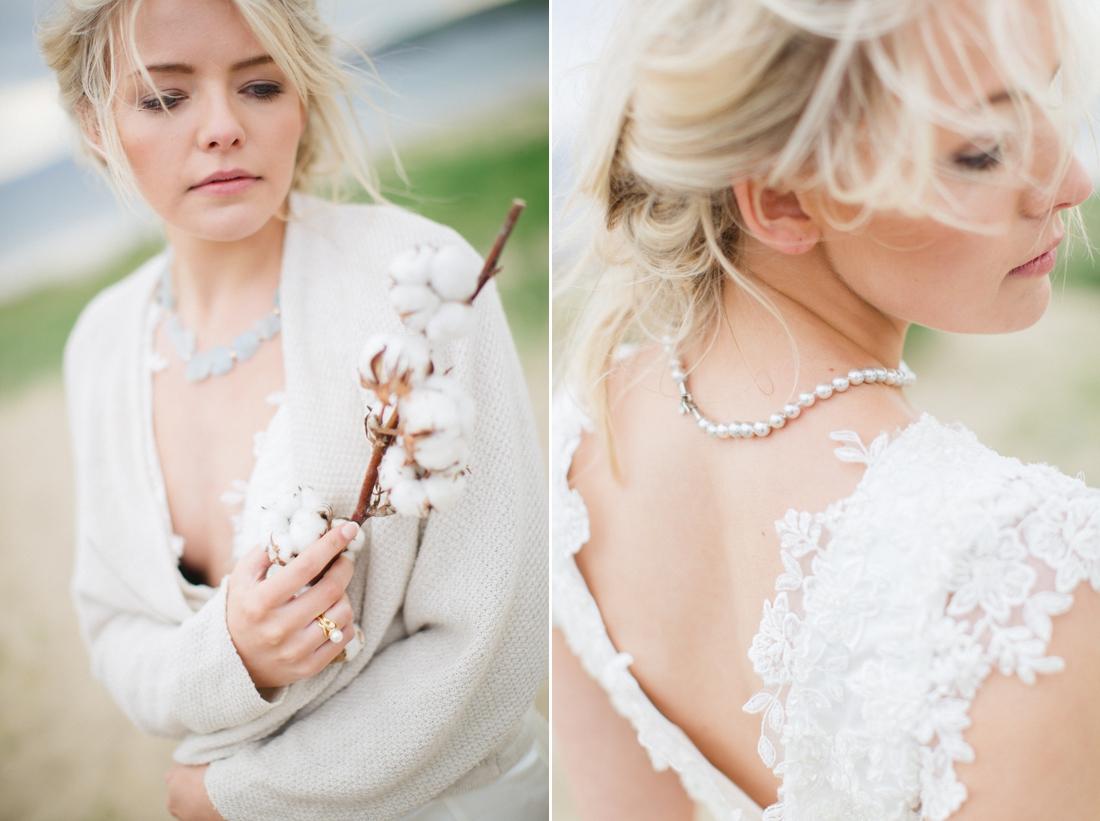 Bridal editorial  8