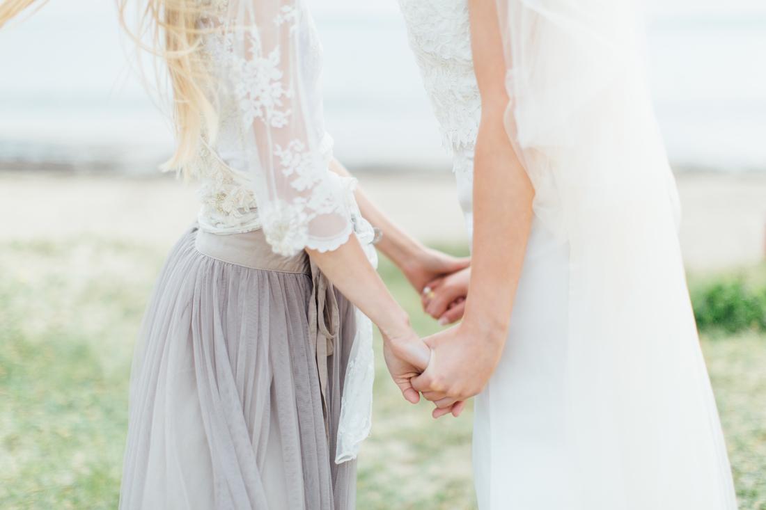 Bridal editorial  9