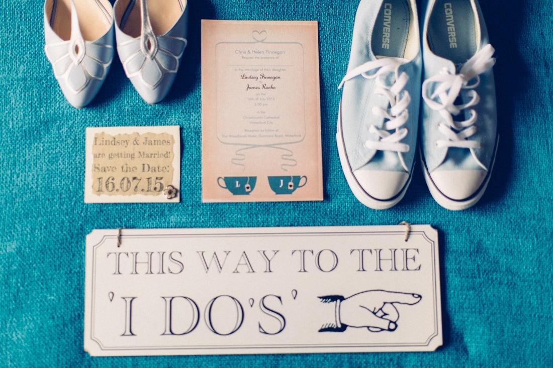Lindsey and James wedding  3