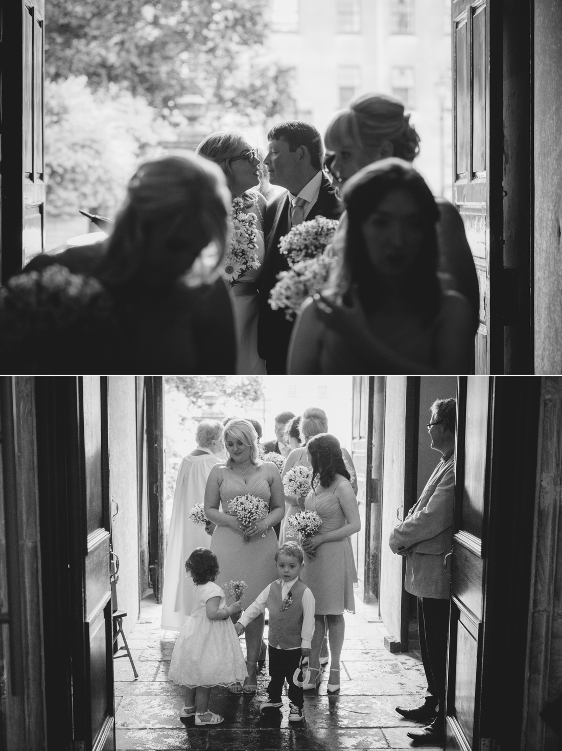 Lindsey and James wedding  31