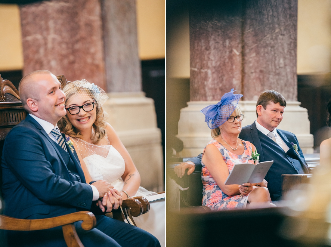 Lindsey and James wedding  36