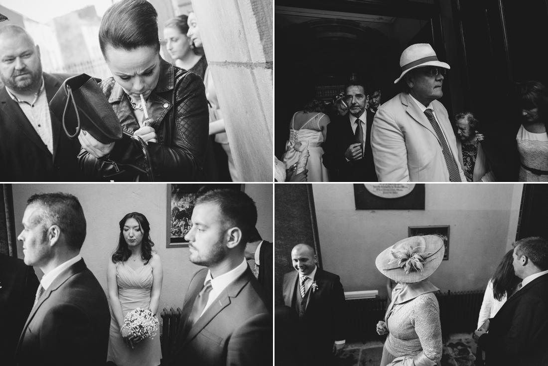 Lindsey and James wedding  45