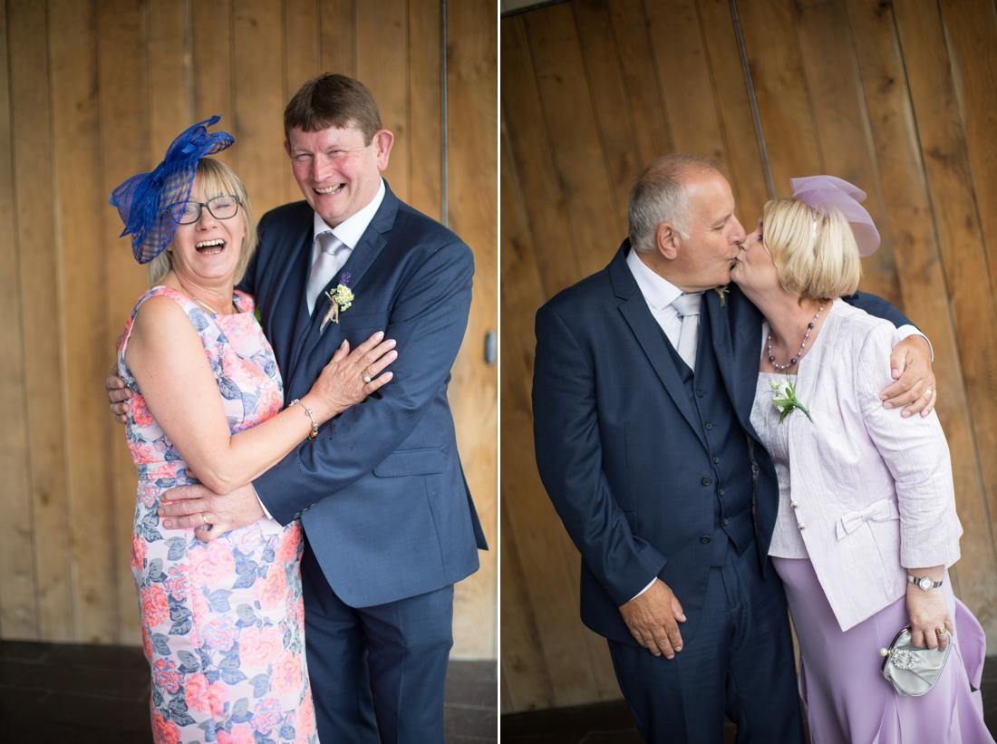 Lindsey and James wedding  51