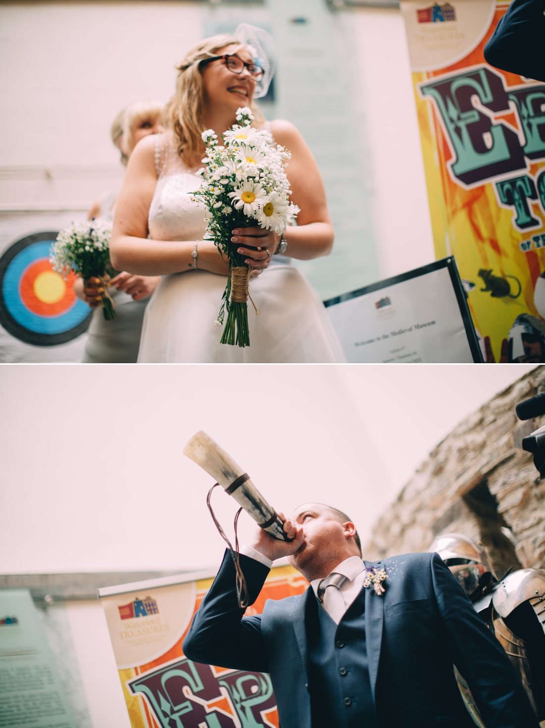 Lindsey and James wedding  52