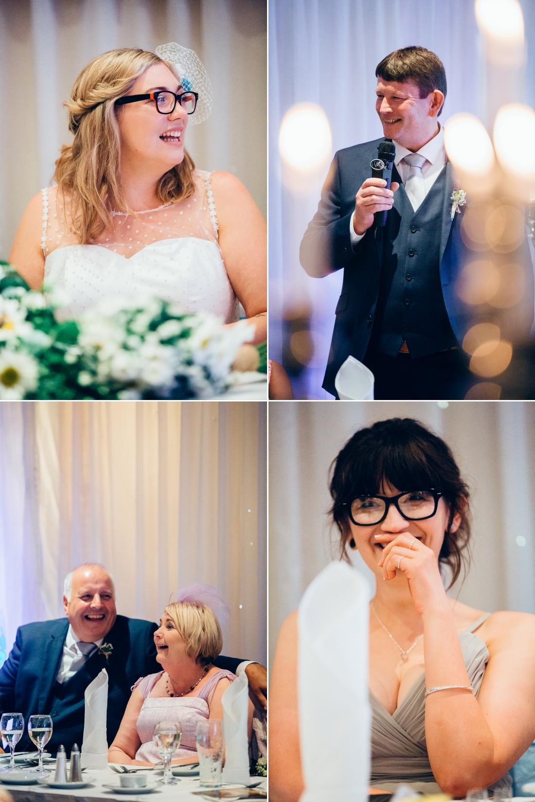 Lindsey and James wedding  62