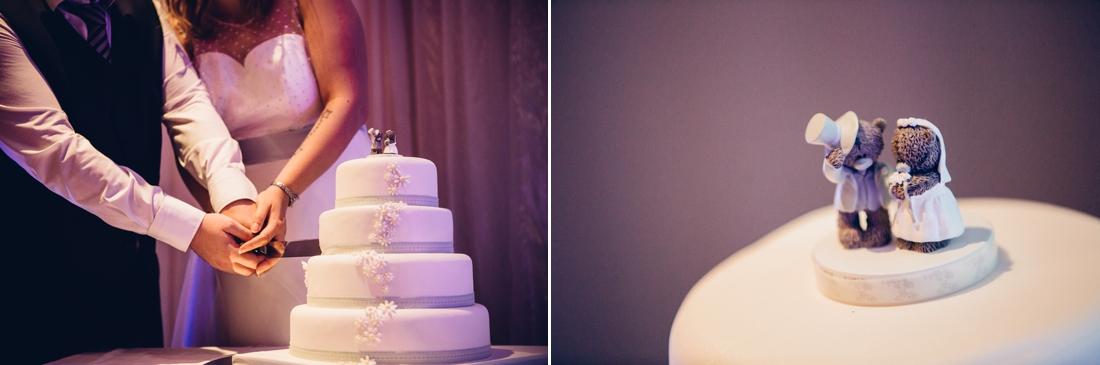 Lindsey and James wedding  65