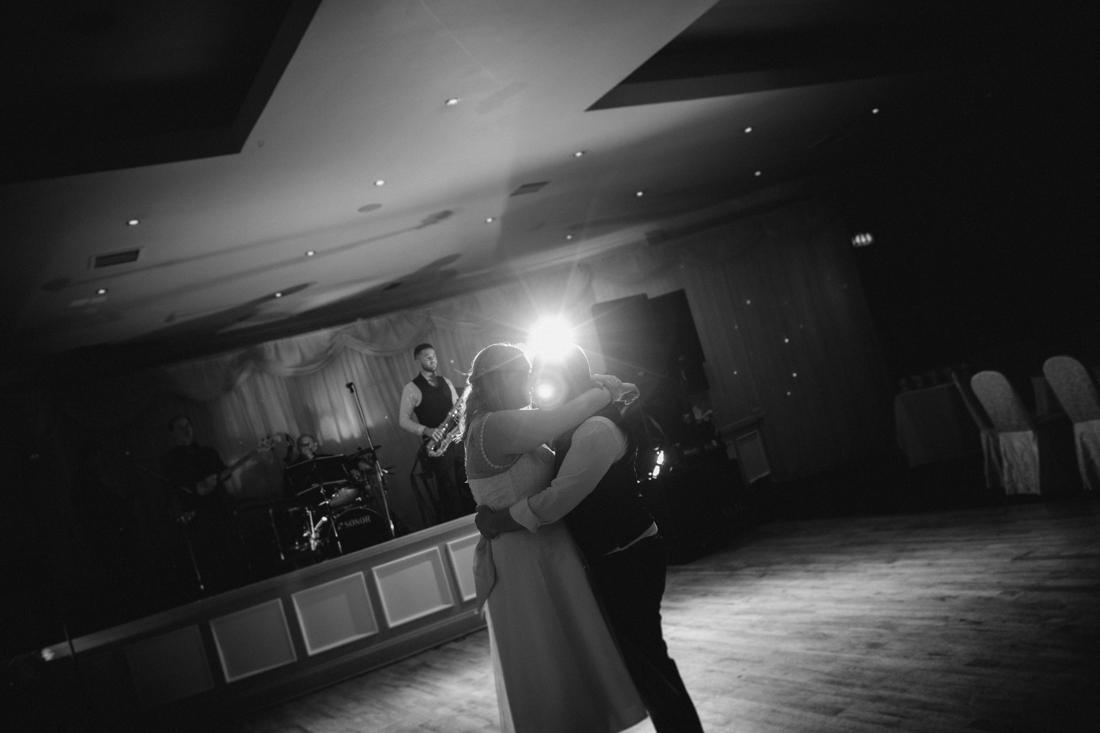 Lindsey and James wedding  66
