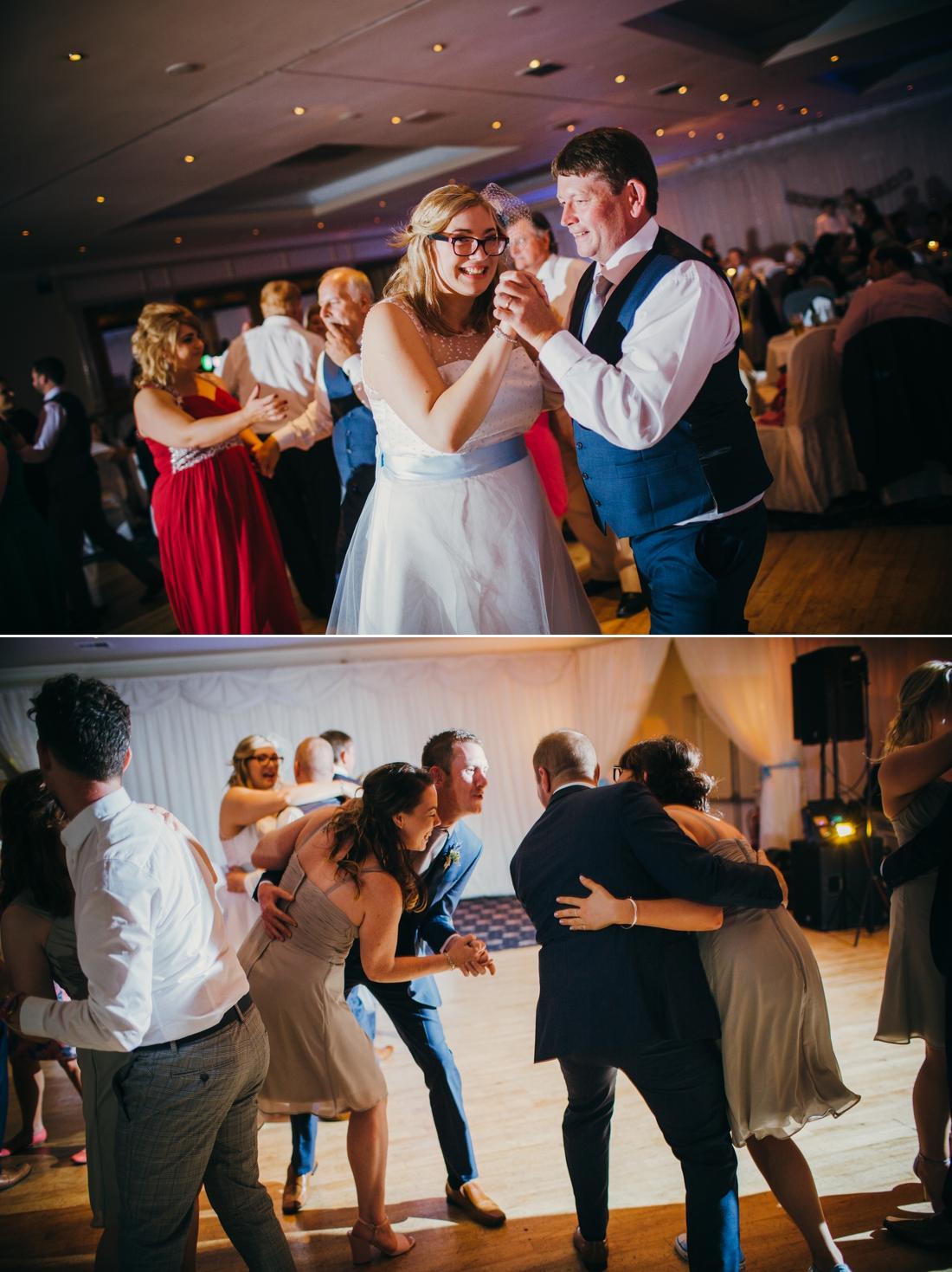 Lindsey and James wedding  67