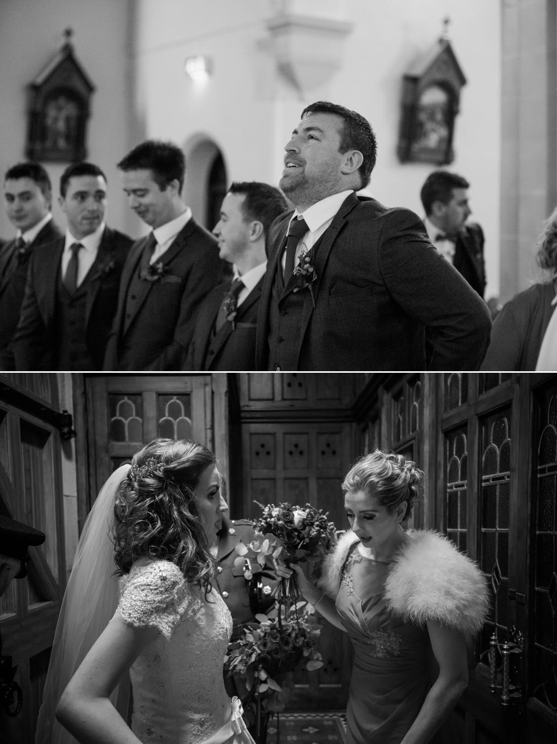 Patrick and Elaine wedding  24