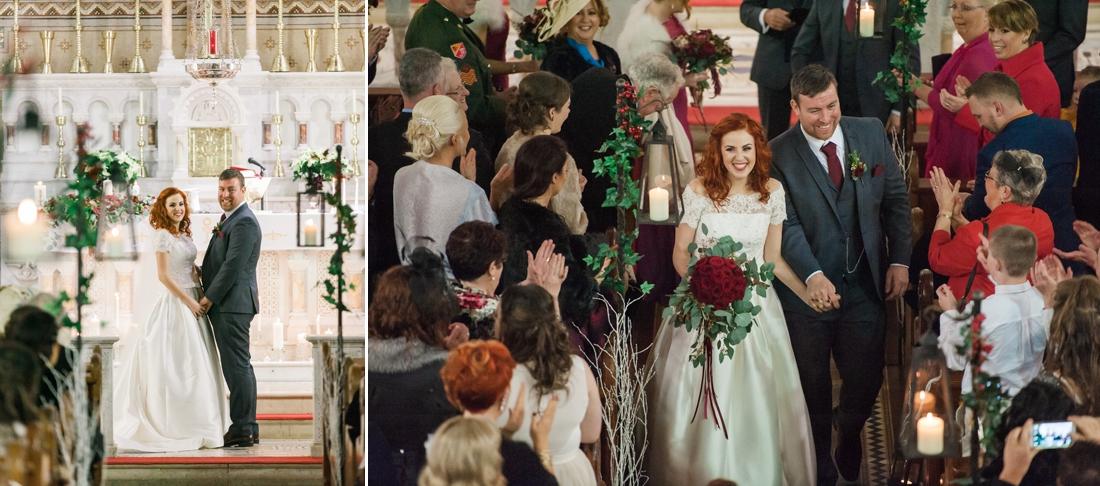 Patrick and Elaine wedding  42