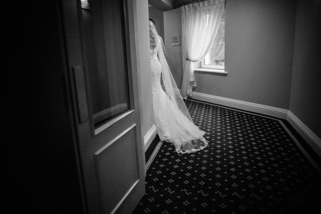 Documentary Wedding Photographer cork