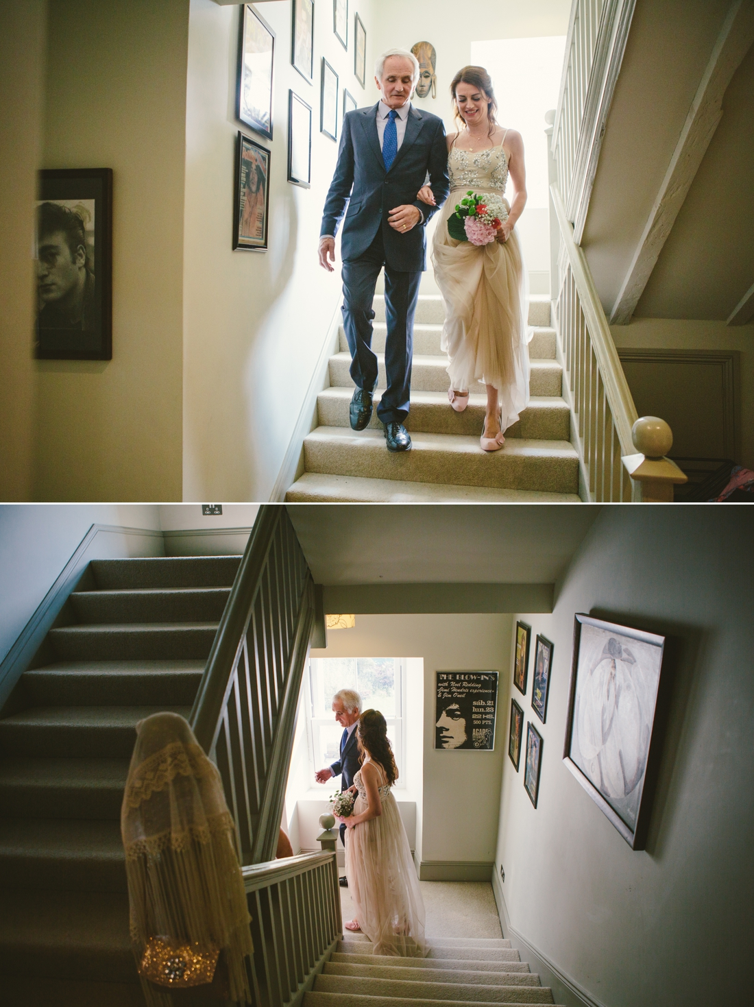 Olivia & Aaron 22
