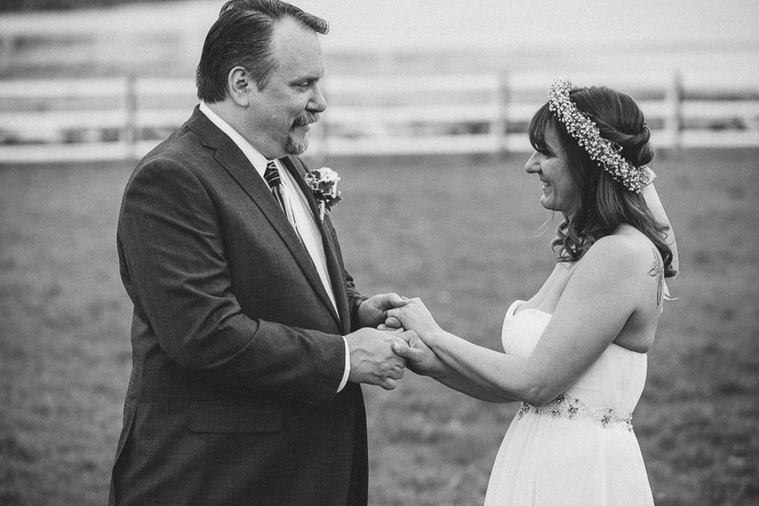 Elopeme to Dingle, Ireland destination wedding