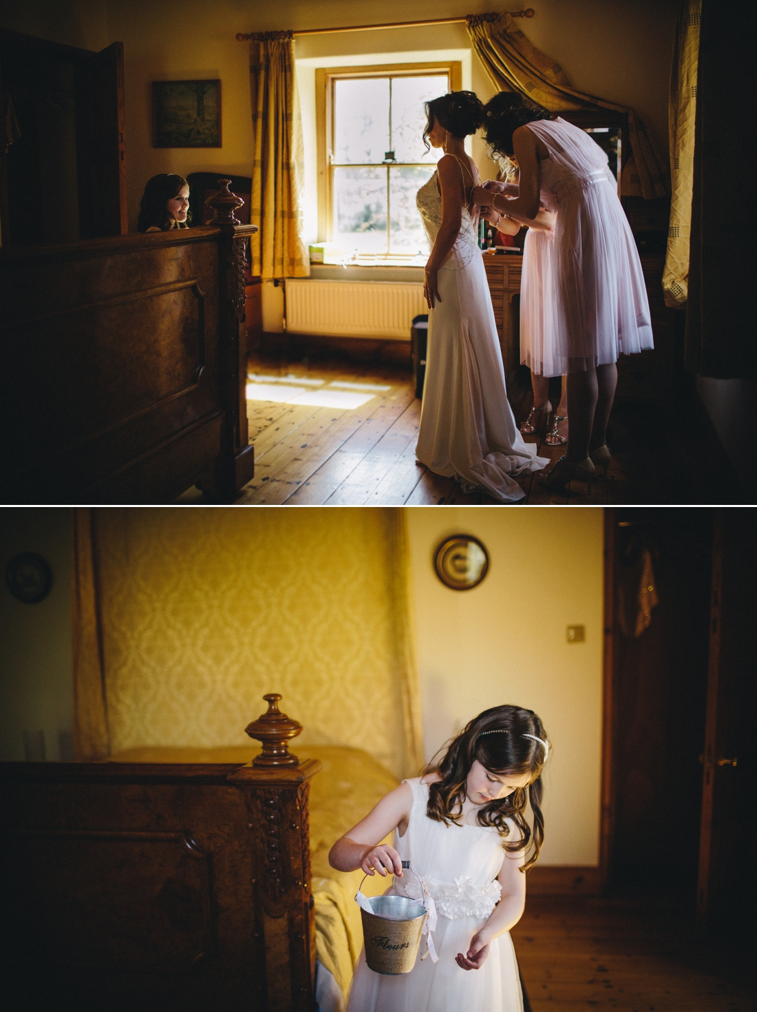Maria & Brendan Destination Wedding 12