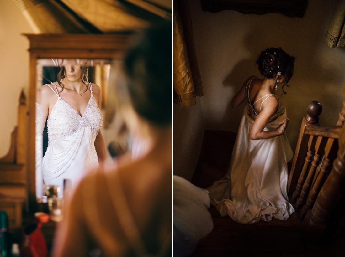 Maria & Brendan Destination Wedding 14