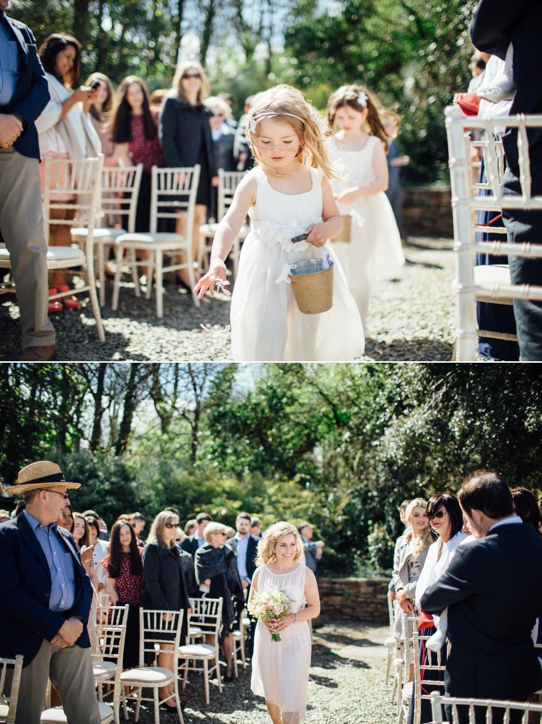 Maria & Brendan Destination Wedding 22