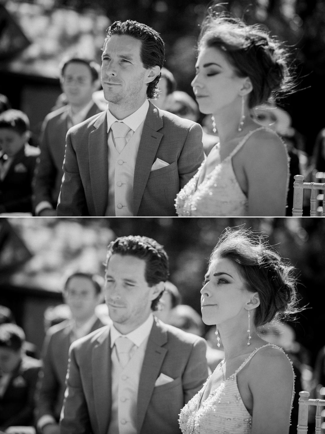 Maria & Brendan Destination Wedding 26