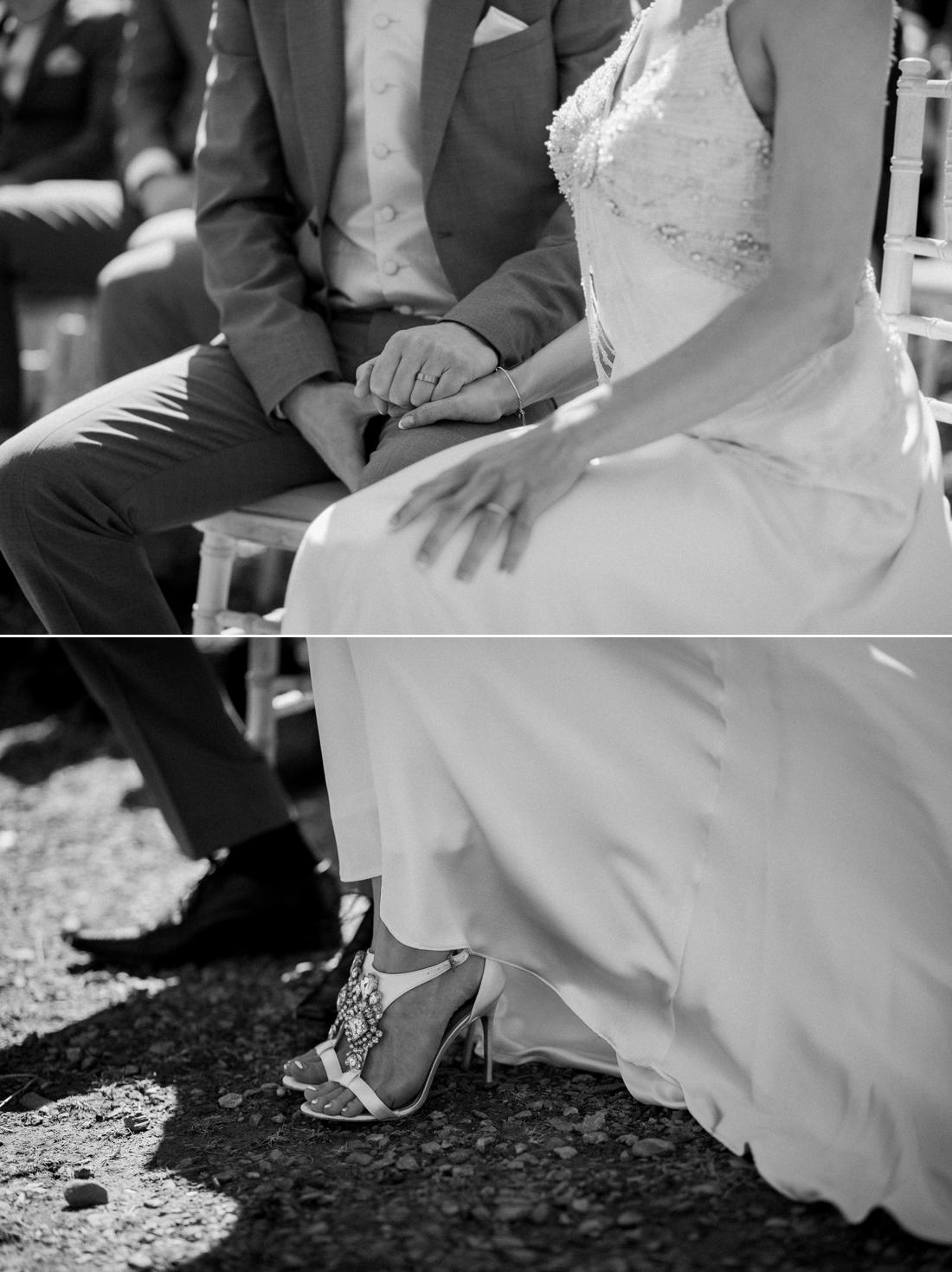 Maria & Brendan Destination Wedding 27