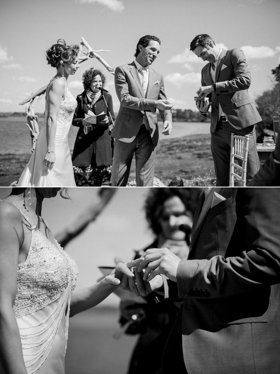 Maria & Brendan Destination Wedding 29
