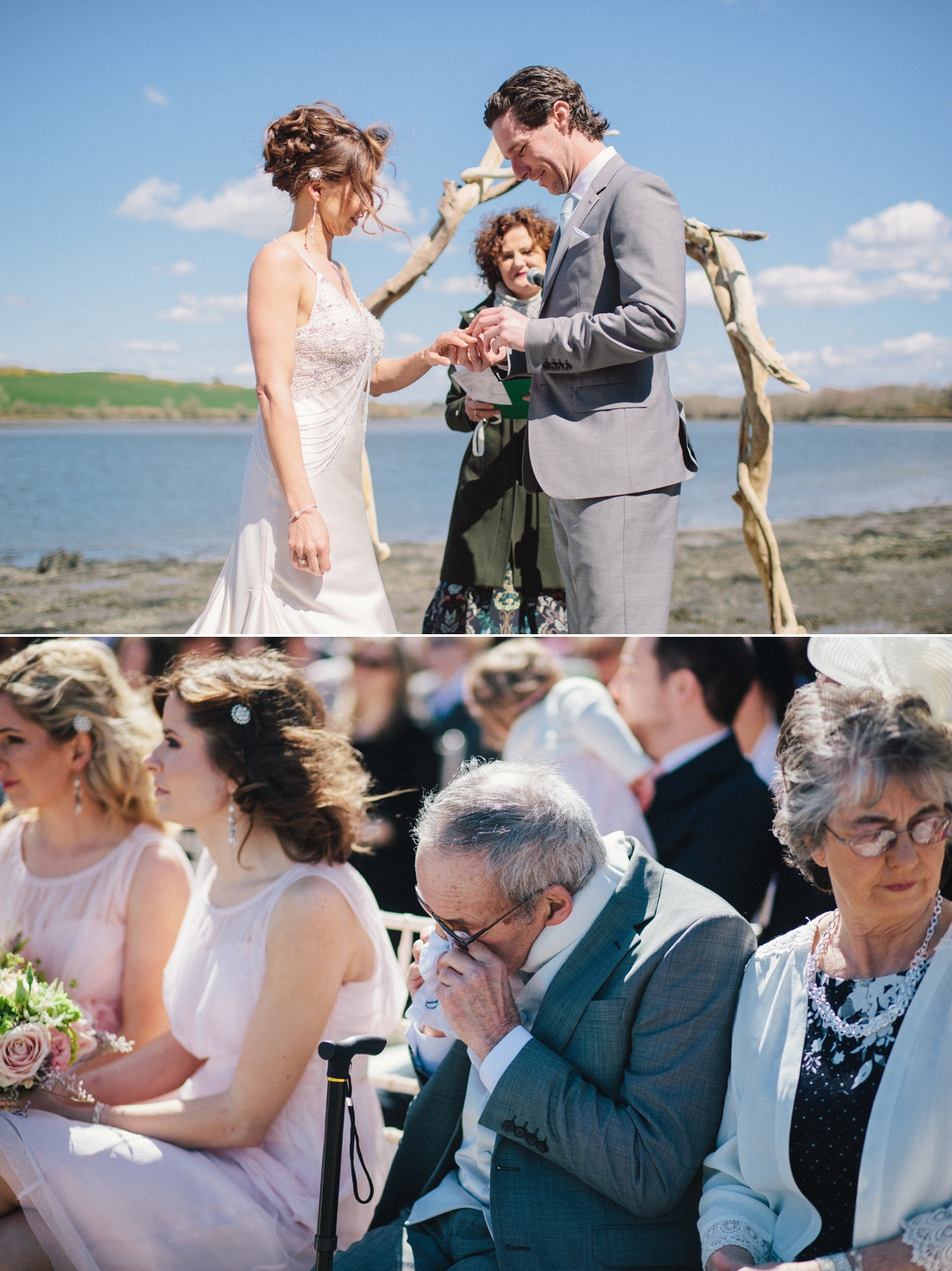 Maria & Brendan Destination Wedding 30