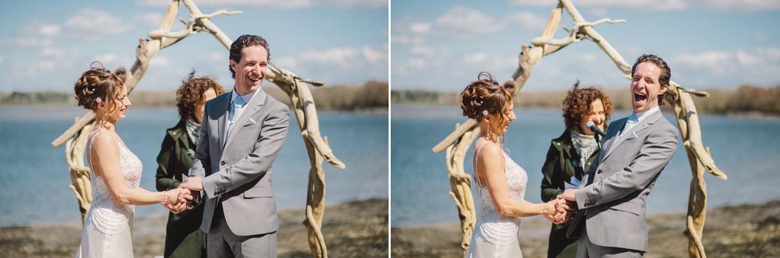Maria & Brendan Destination Wedding 32