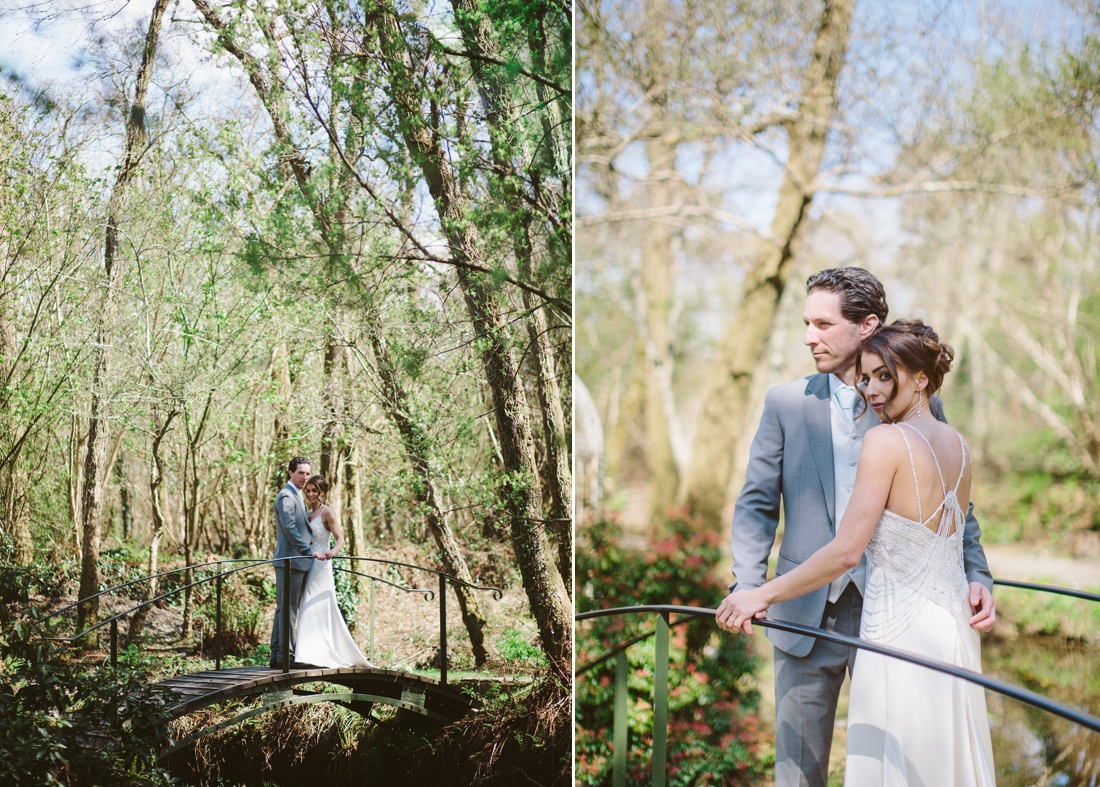 Maria & Brendan Destination Wedding 37