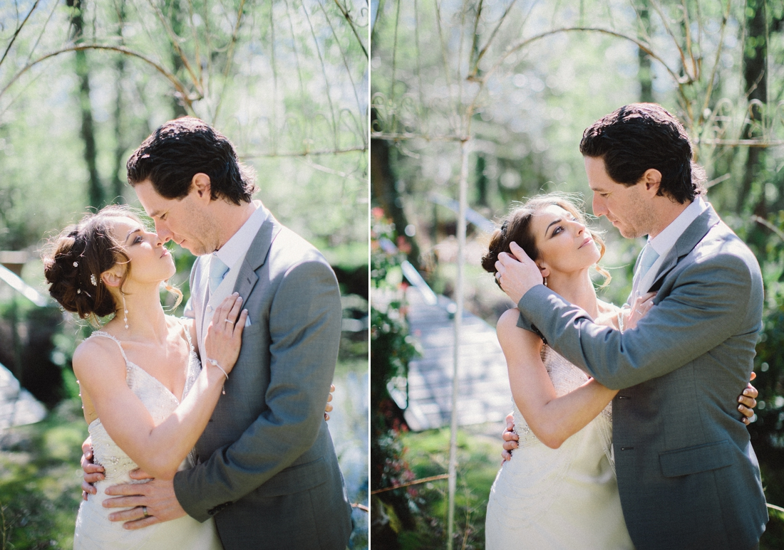 Maria & Brendan Destination Wedding 39