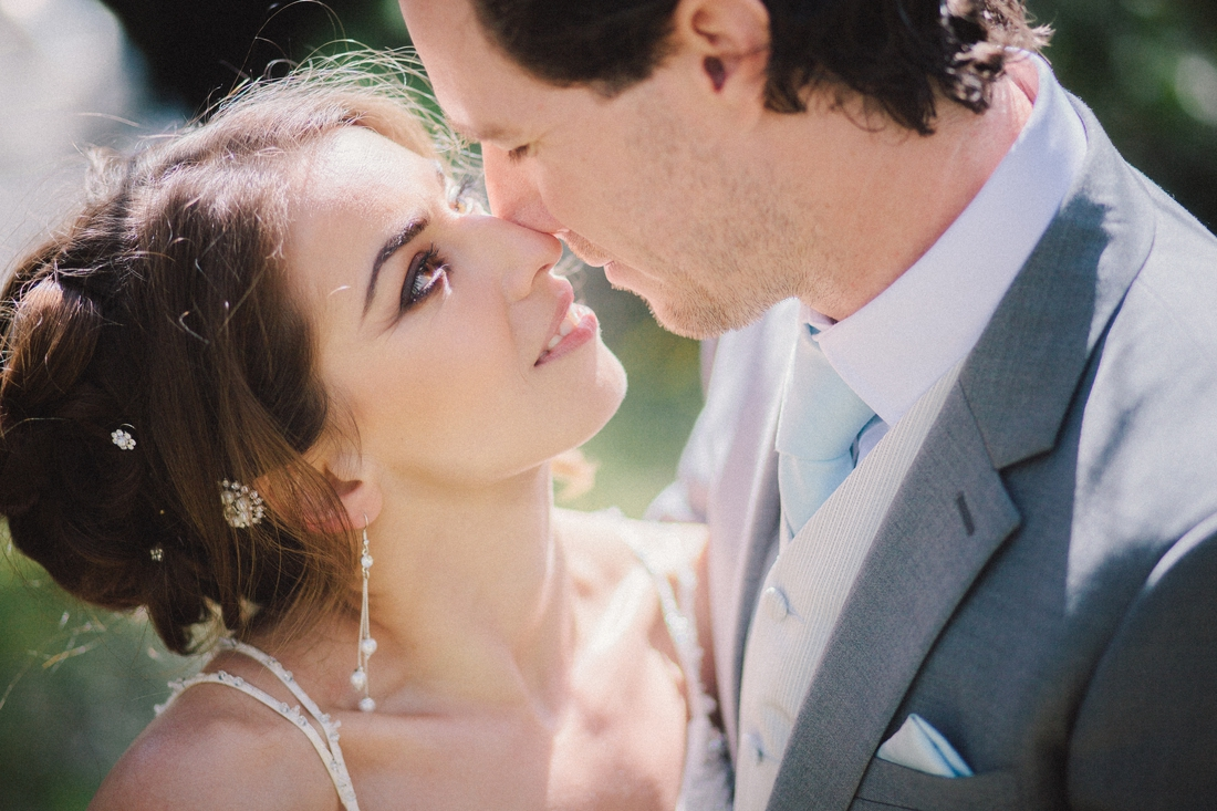 Maria & Brendan Destination Wedding 40