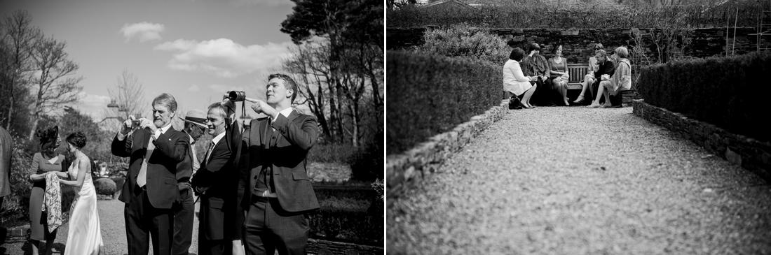 Maria & Brendan Destination Wedding 48