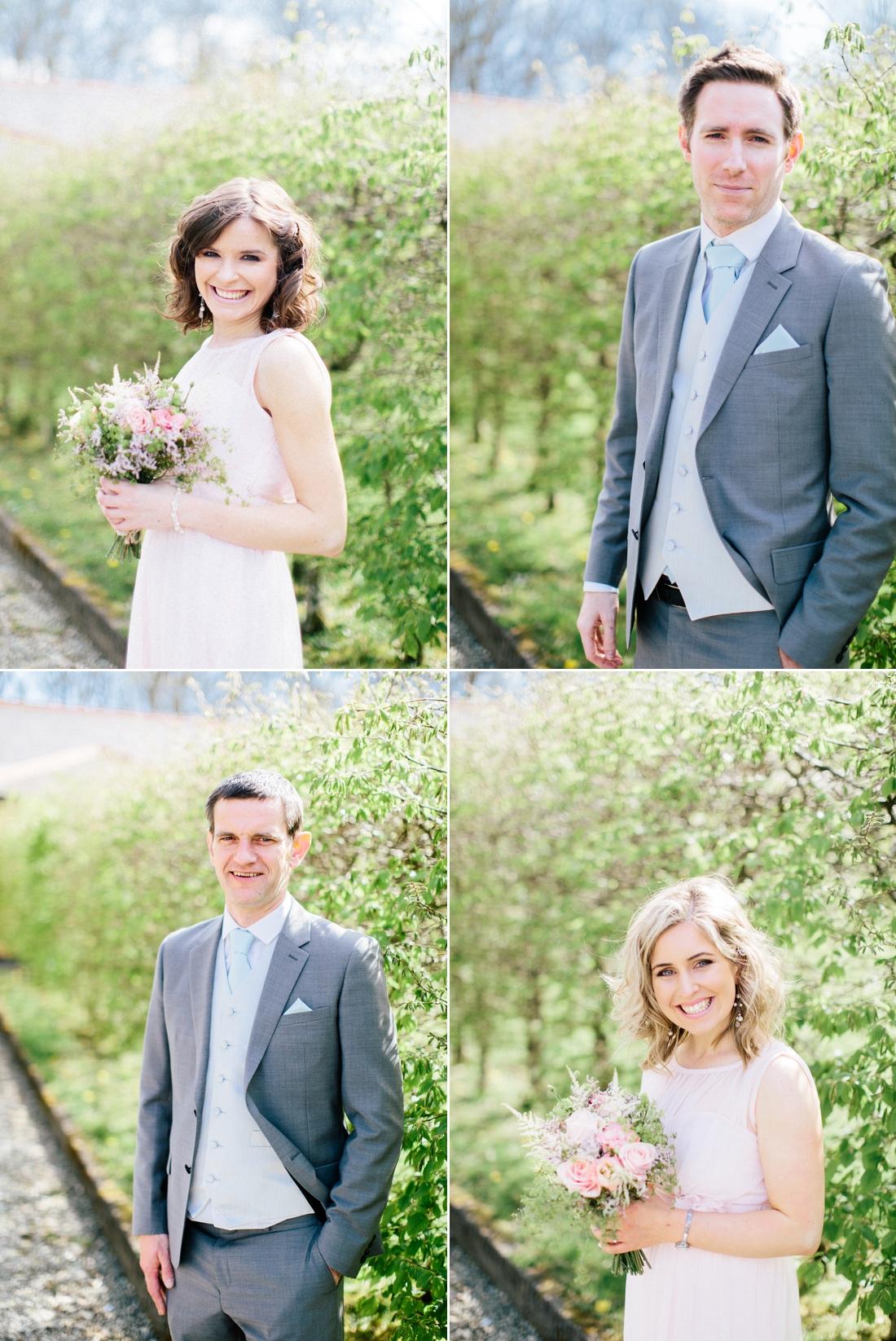 Maria & Brendan Destination Wedding 53