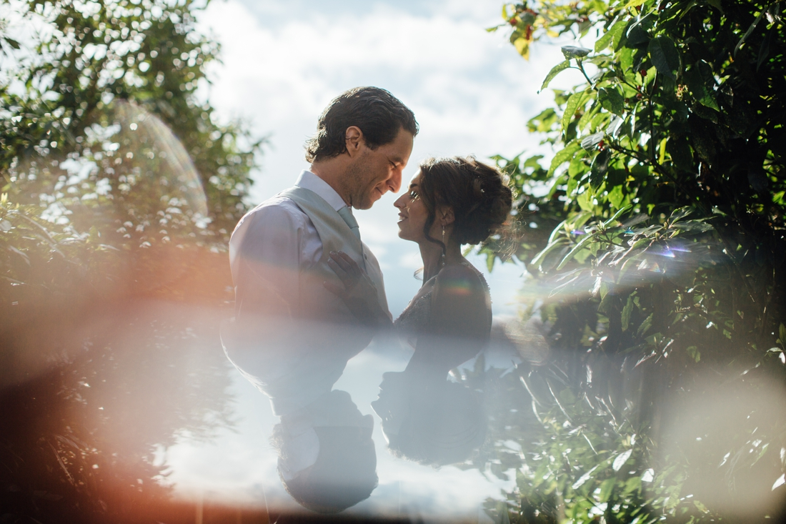 Maria & Brendan Destination Wedding 58