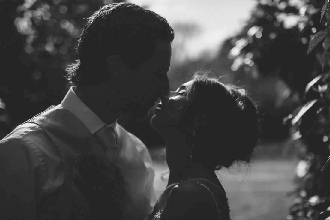Maria & Brendan Destination Wedding 59