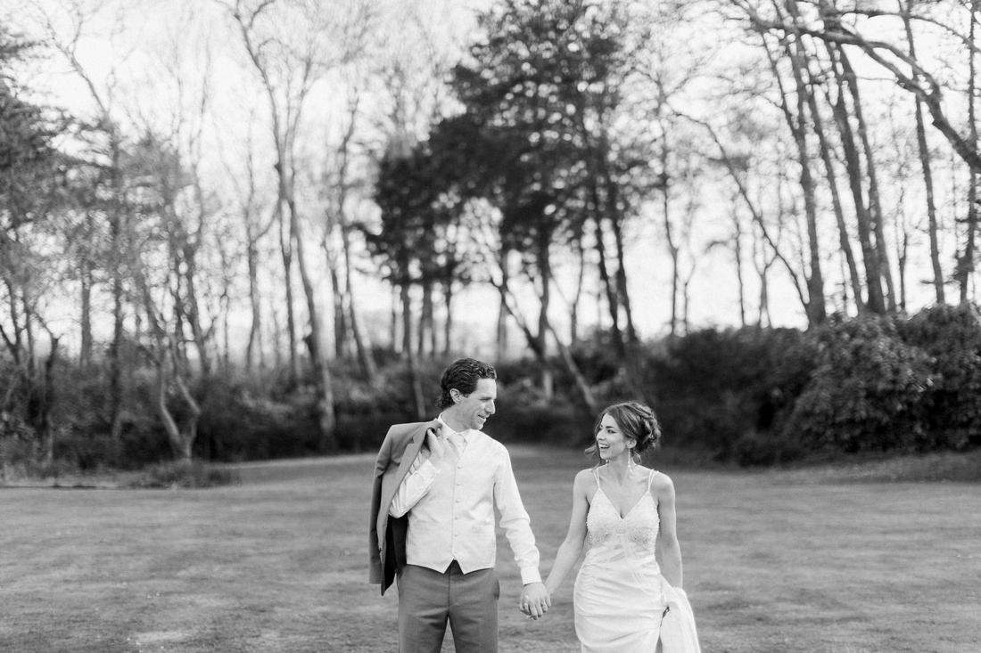 Maria & Brendan Destination Wedding 60