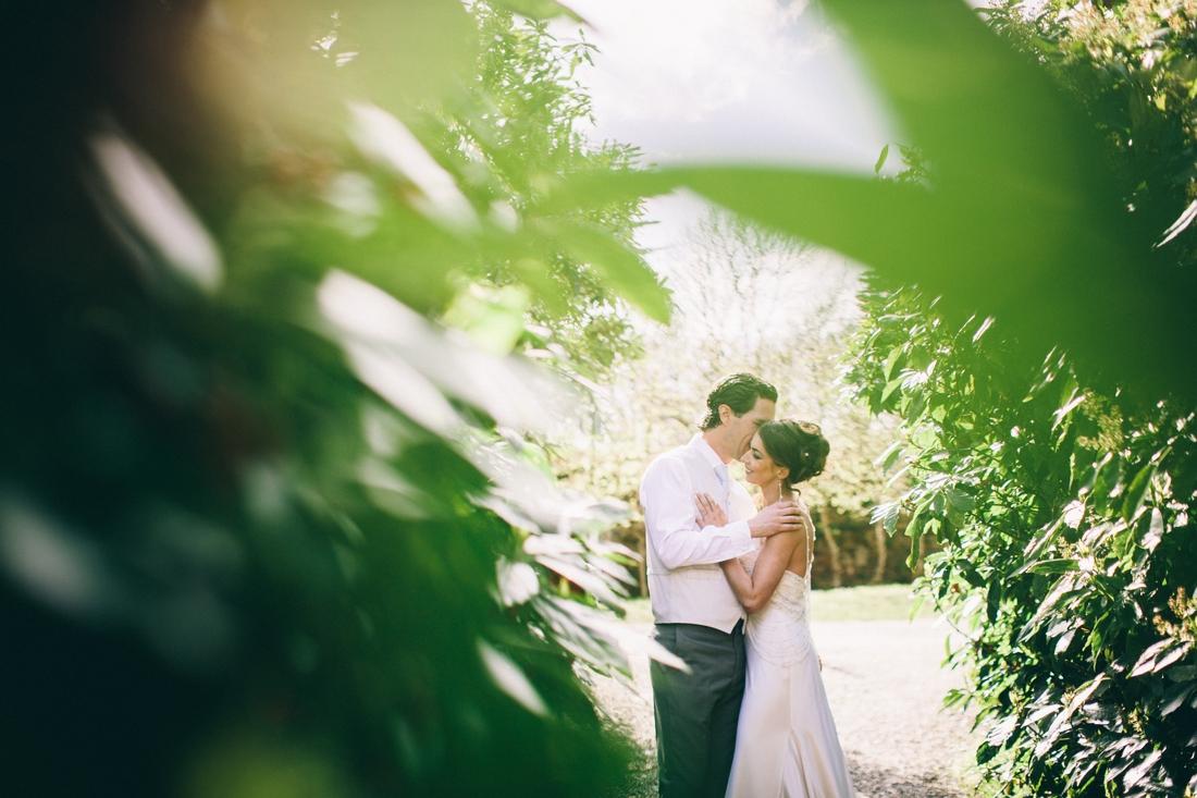 Maria & Brendan Destination Wedding 61