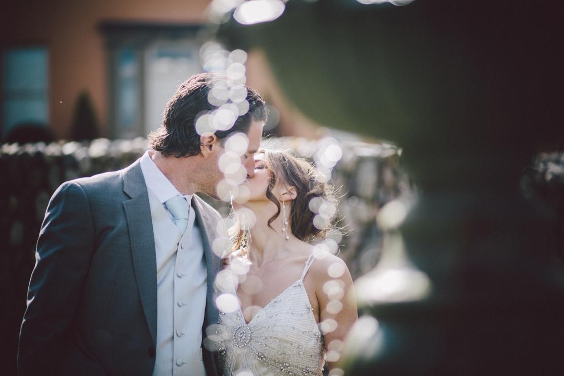 Maria & Brendan Destination Wedding 62