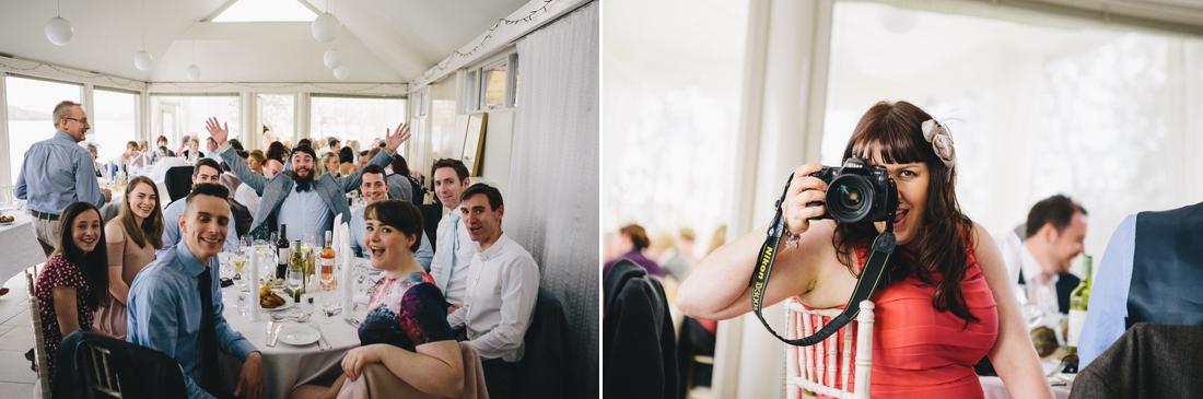 Maria & Brendan Destination Wedding 67