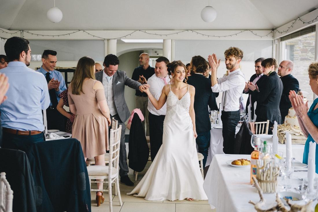 Maria & Brendan Destination Wedding 70