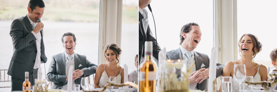 Maria & Brendan Destination Wedding 71