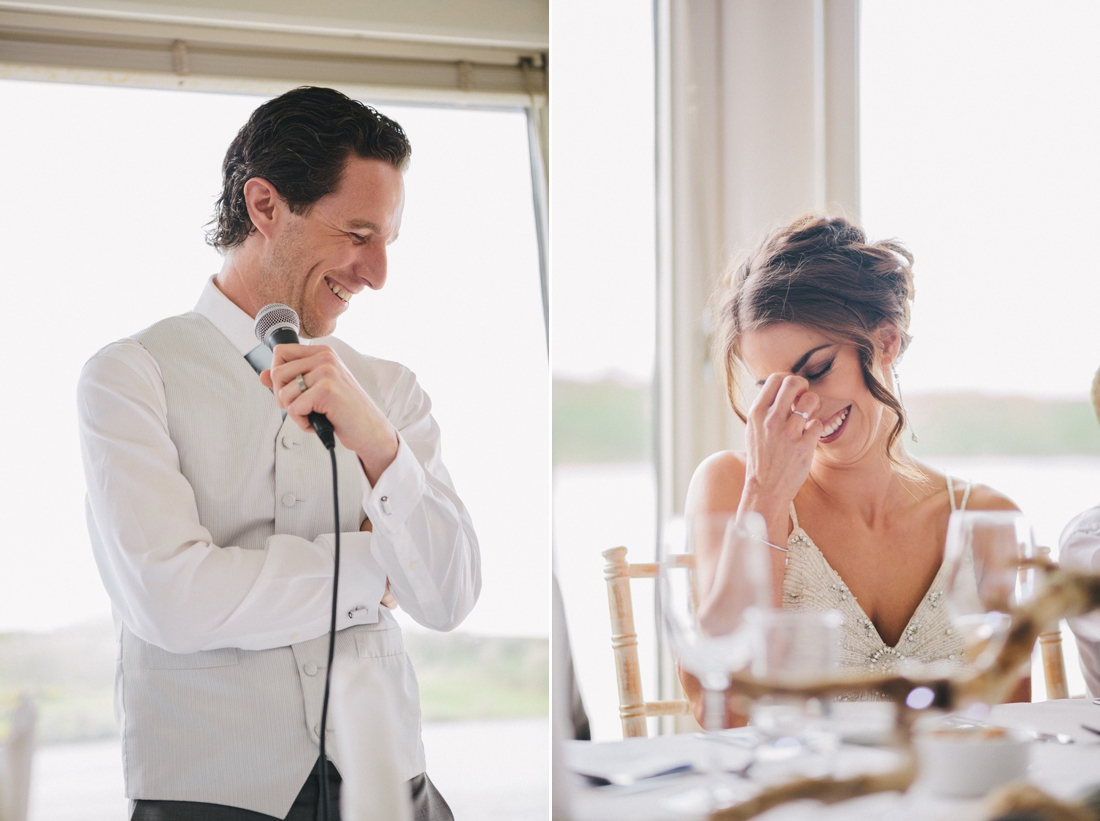 Maria & Brendan Destination Wedding 72