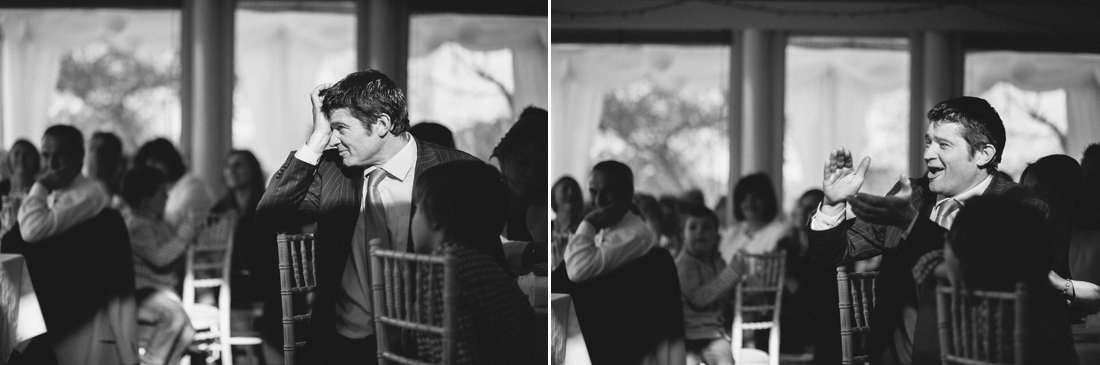 Maria & Brendan Destination Wedding 74