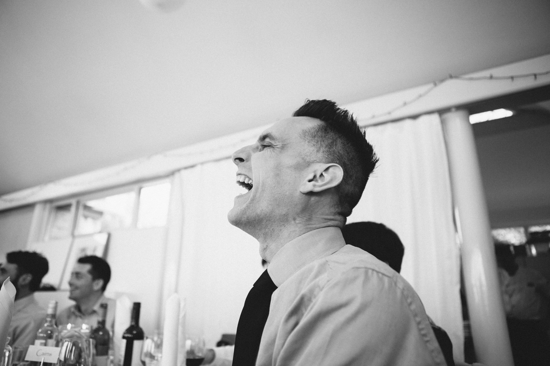 Maria & Brendan Destination Wedding 75