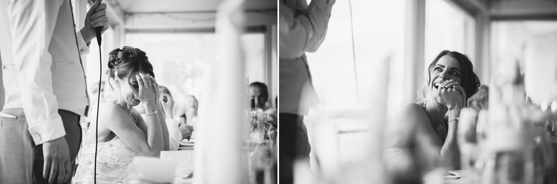 Maria & Brendan Destination Wedding 78