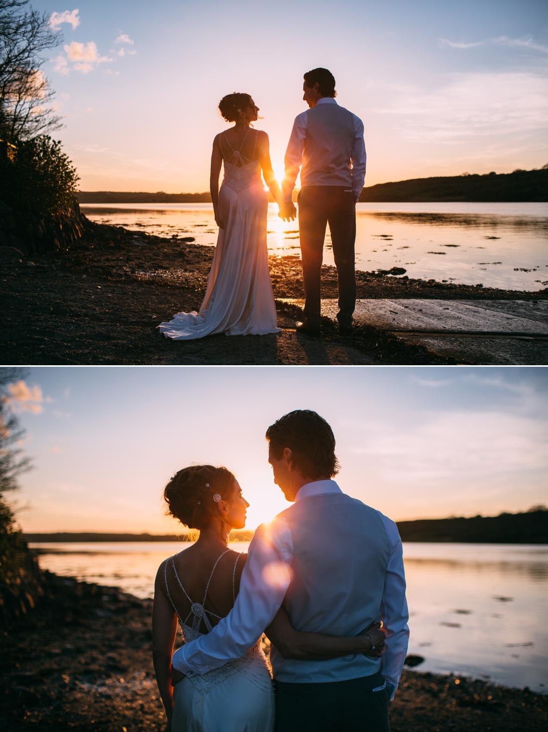 Maria & Brendan Destination Wedding 83