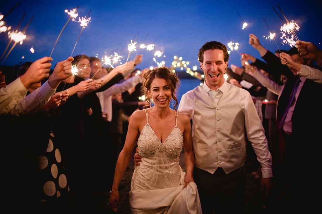 Maria & Brendan Destination Wedding 88