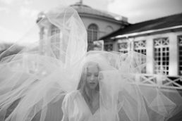 cork-wedding-photography