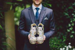 Mallorca Wedding Photography 7